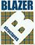 Blazer Structures