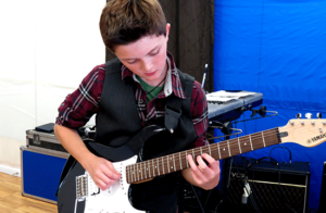 Guitar Lessons Long Island The Academy Music & Arts