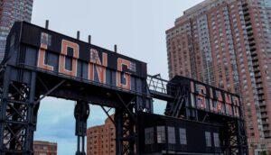 Piano Voice Lessons Long Island NY Sign