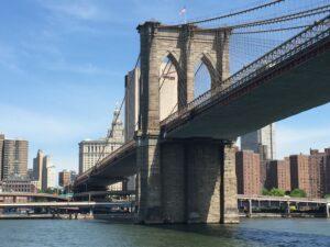 Piano & Voice Lessons Brooklyn NY NYC