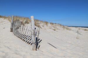 Piano Voice Lessons Long Island NY Beach
