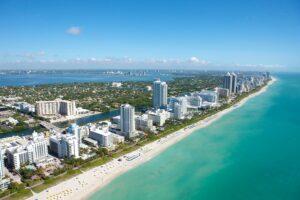 Piano & Voice Lessons Miami