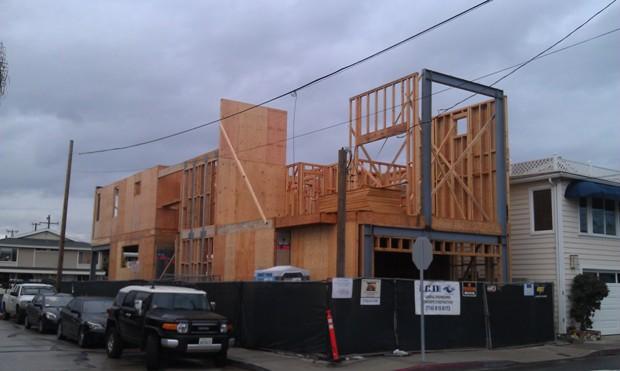 3512 Marcus Avenue, Newport Beach, CA