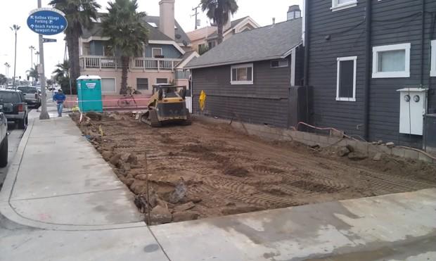 129 24th Street, Newport Beach, CA