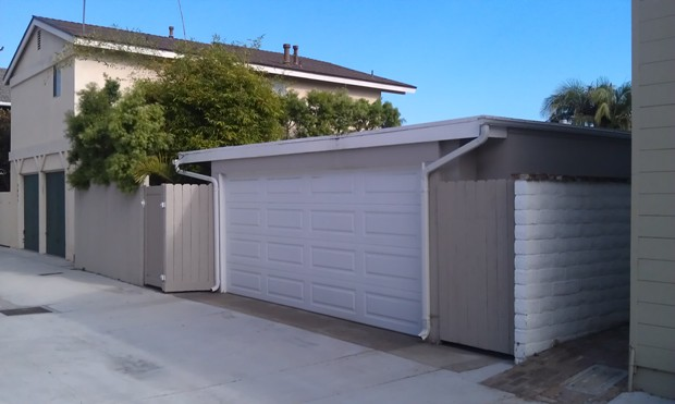 2641 Waverly Drive, Newport Beach, CA