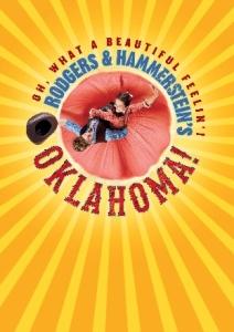 Oklahoma (311x440)
