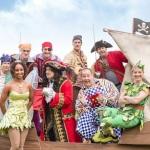 Peter Pan Boat Group
