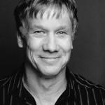 Peter Duncan - low res