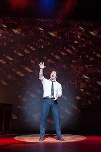 Kit Orton as Tom Jones