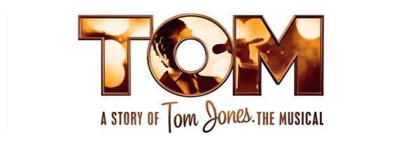 Tom - banner