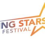 The Rising Stars Festival