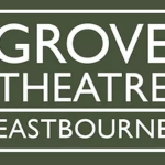 The re-opening of The Grove Theatre Eastbourne