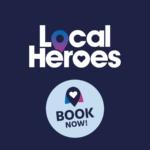 Local Hero Discount Scheme | Theatre Royal Brighton