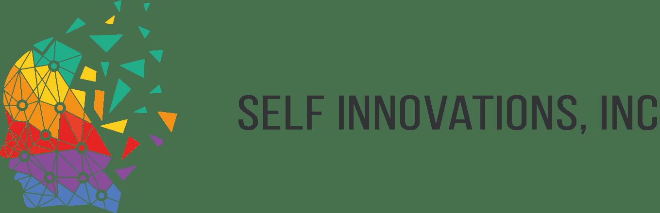Self Innovations