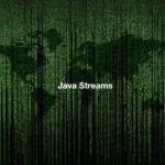 Java -8 Streams