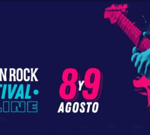 Cosquin Rock Digital