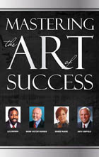 art-of-success