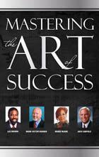 art-of-success