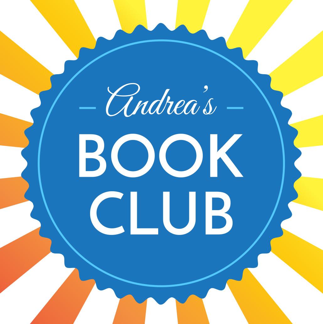 Andrea Vecchio   Andrea's Book Club