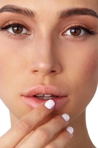 Skinmed Skincare Feature Image