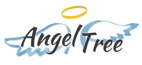 This image has an empty alt attribute; its file name is angel-tree-FyPmAi-clipart.jpg