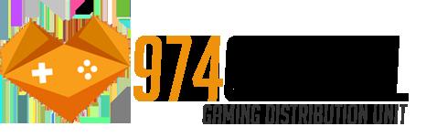 974 Global - GDU