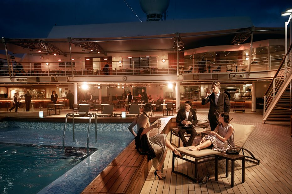silversea-luxury-cruises-silver-muse-pool-deck-the-grill-restaurant