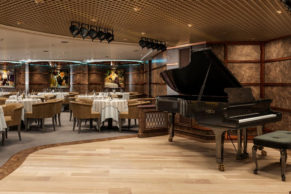 silversea-ship-silver-muse-dining-silver-note-1
