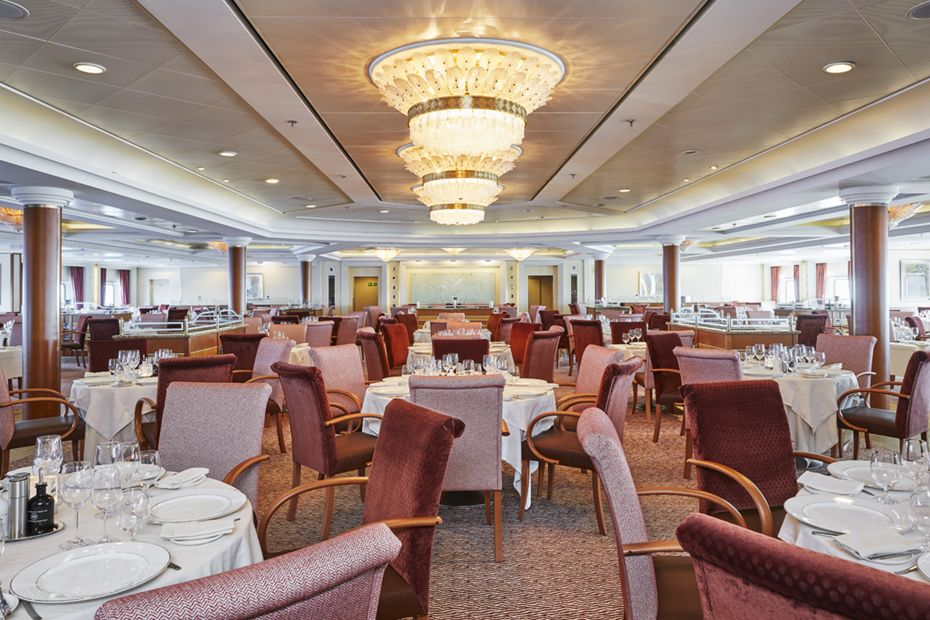 silversea-ship-silver-shadow-dining-the-restaurant-1