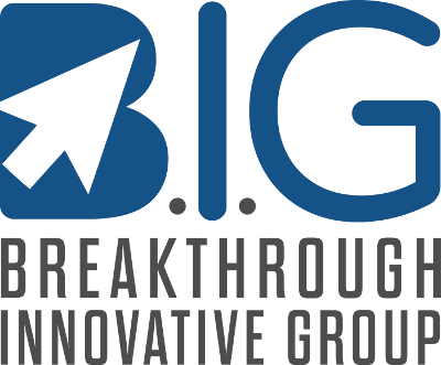 Breakthrough Innovative Group