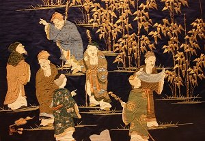 WLA_vanda_The_Seven_Sages_of_the_Bamboo_Grove - wiki