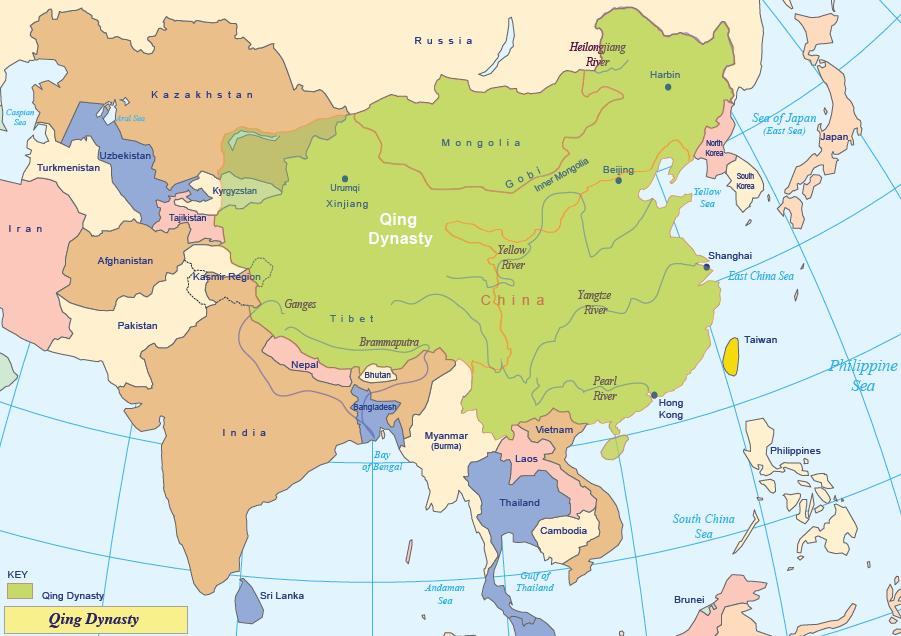 Qing_Dynasty