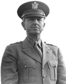 General Wedemeyer portrait (Albert_C._Wedemeyer)
