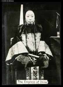 Empress Dowager Cixi (empressd) http://visualisingchina.net/#hpc-jw-s02