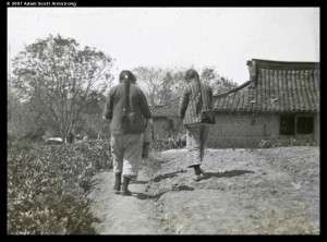 Female rural workers, 1920s (femaleworkers1920s) http://visualisingchina.net/#hpc-ar03-062