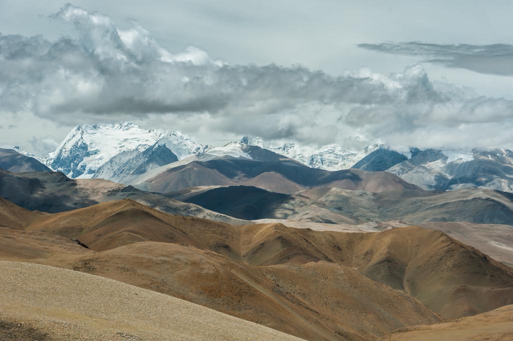 shutterstock_108580769 tibetan plateau