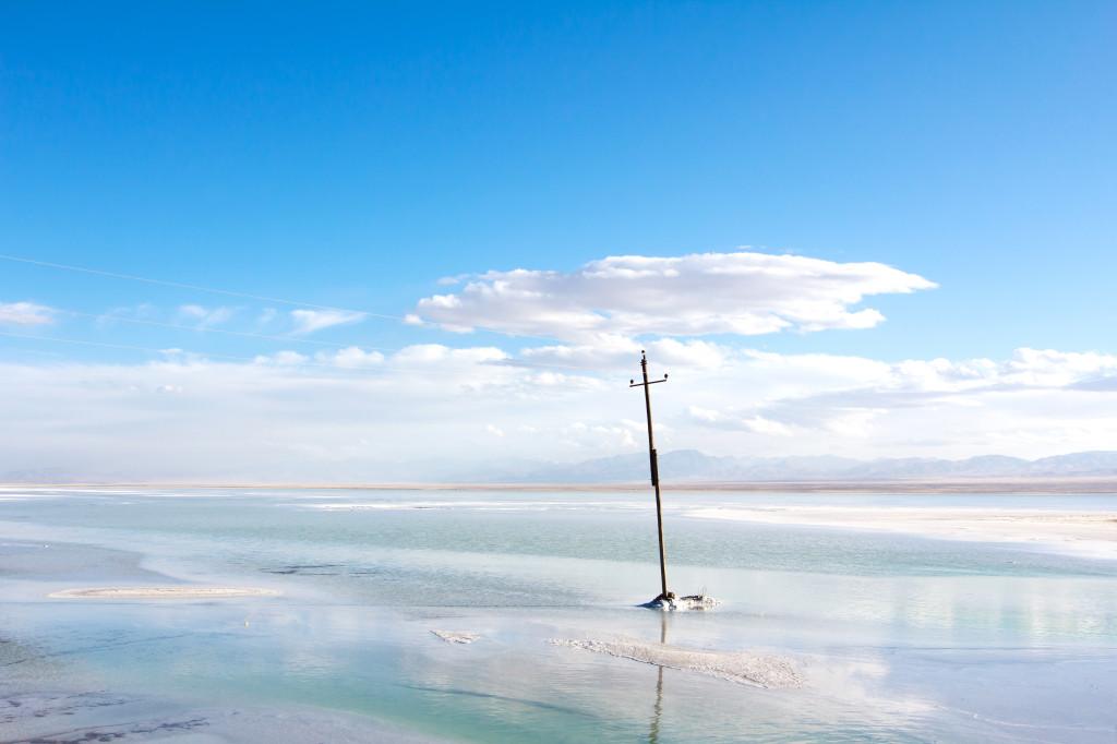 shutterstock_120562891 salt lake qinghai