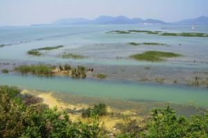 shutterstock_136643426 suzhou taihu lake jiangsu