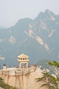 shutterstock_17314252 Shanxi,