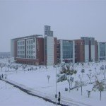 Zhengzhou Institute Of Aeronautical Industry Management