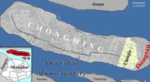 Chongming_Gruschke