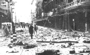 Shanghai1937city_bombed_out