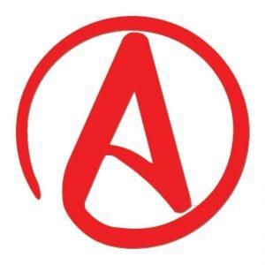 atheism-centerforpluralism