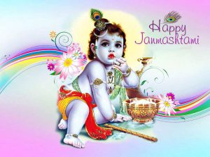 Happy-Janmashtami-2016
