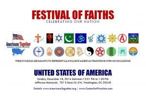 festivals-of-faiths-poster