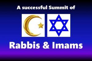 rabbi-imam-summit-washington
