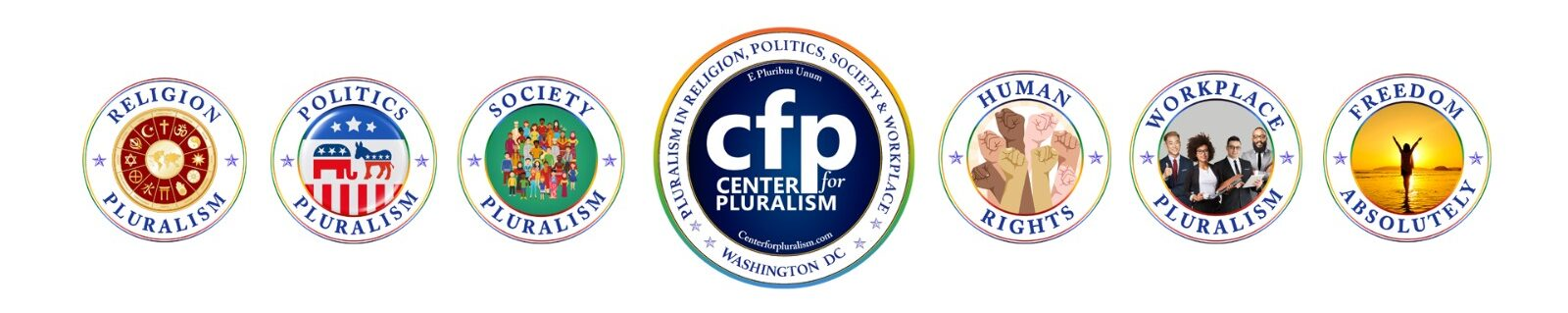 Center for Pluralism