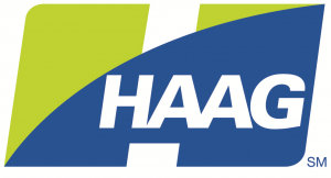 haag logo edited