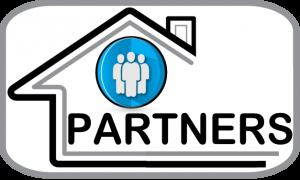 icon partners 1
