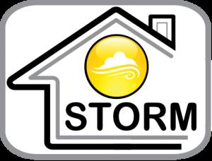 icon storm 2b